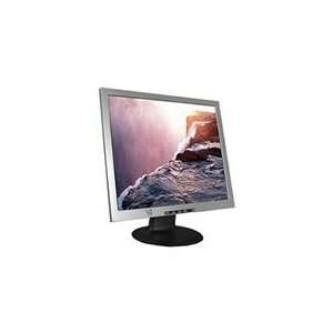 V7 D19W12 N6 19 inch Wide 7001 1440X900 5MS VGA LCD Monitor with DVI