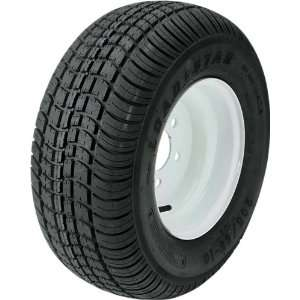 Kenda Trailer Tires & Wheels Tire & Wheel Assembly Trailer