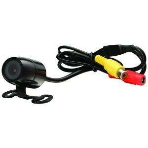 Type Rear view Backup Camera with 170 Wide Angle View