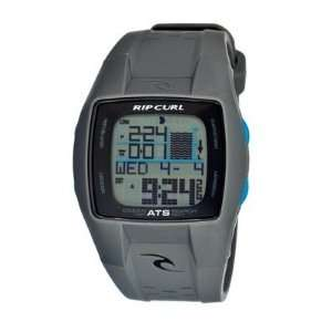Rip Curl A1015cha Trestles Oceansearch Mens Watch Sports