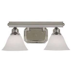 5252 PS Framburg Lighting Trianon Collection lighting Home & Garden