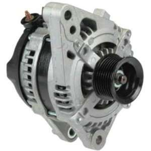 This is a Brand New Aftermarket Alternator Fits Toyota TACOMA PICKUP 4