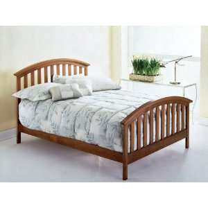 Fashion Bed Group   Calgary Full Size Bed   B51B14