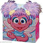 ABBY CADABBY TREAT BOXES ~ Birthday Party Supplies ~ FAVORS