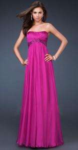 NEW  Womens Bridesmaids Formal Party Prom Gown Evening Long Dress