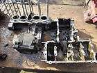 1982 Honda CB 900 F CB900F Super Sport Engine Cases # S