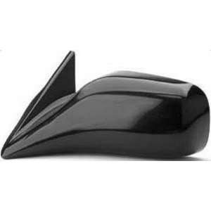 Get Crash Parts To1320113 Door Mirror, Power, Drivers Side (Paint To