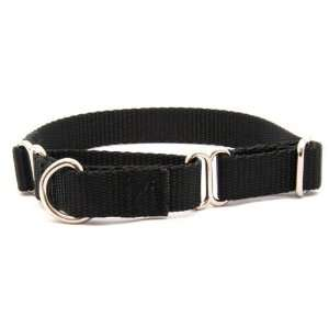 Small Heavyduty Nylon Dog Collars Rescues & Shelters