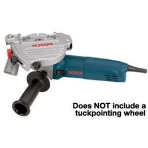 Factory Reconditioned Bosch 1775E RT 5 Inch Tuckpoint