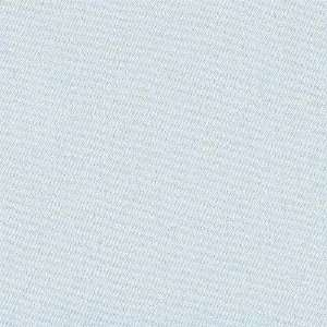 60 Wide Ponte Knit Baby Blue Fabric By The Yard Arts