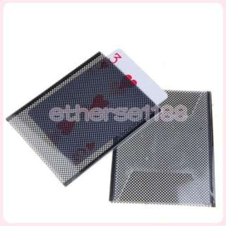 Plastic Card Change Sleeve Illusion Close Up Magic Trick Gimmick Hot