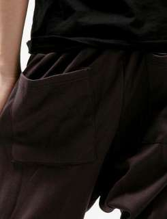South Korea mens casual Harem sport pants 2882