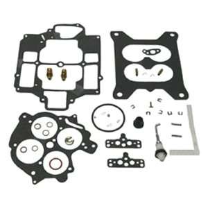 International 18 7019 Marine Carburetor Kit for Crusader Inboard