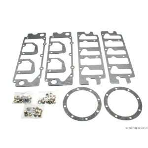 Wrightwood Racing Engine Valve Cover Gasket Set