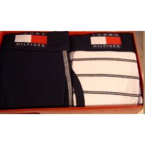 Tommy Hilfiger Mens Boxer Briefs