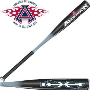 Bat Company Senior League KXT 5 Baseball Bat