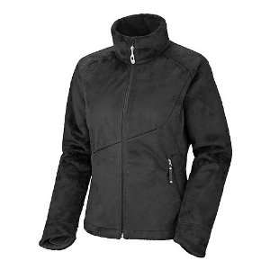 Mountain Hardwear Countess Jacket   Womens Sports