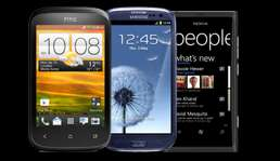 Phone Shop   Mobile Phones  SIM Cards  Broadband and Home phone