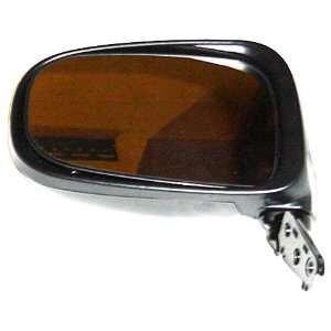 OE Replacement Toyota Previa Van Driver Side Mirror Outside Rear View