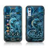 Samsung Star S5230 Skin Cover Case Decal You Choose