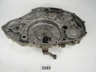 1993 HONDA TRX 300 EX EX300 CLUTCH COVER SIDE