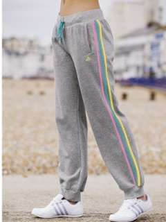 adidas Essentials Cuffed Track Pants Very.co.uk