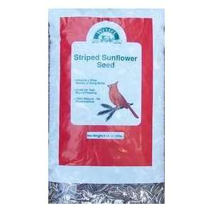 (Catalog Category WILD BIRD/SUNFLOWER SEED ) Patio, Lawn & Garden