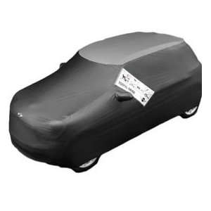 MINI Cooper Countryman Outdoor Car Cover   with Wash Label Automotive