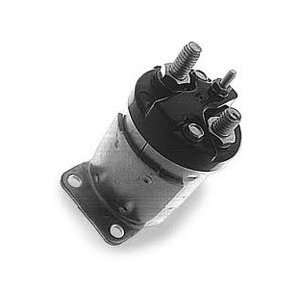 MC STS1 Solenoid Starter for Harley Davidson OEM# 71469 65 Automotive