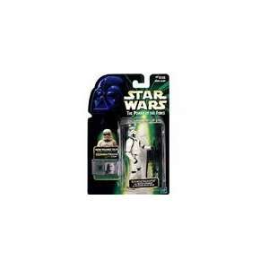 Star Wars Stormtrooper Action Figure Toys & Games