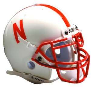OFFICIAL FULL SIZE SCHUTT FOOTBALL HELMET