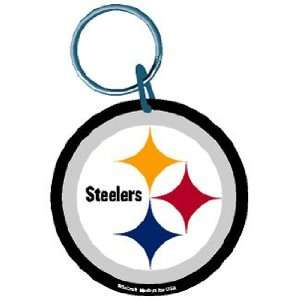 Pittsburgh Steelers NFL Key Ring