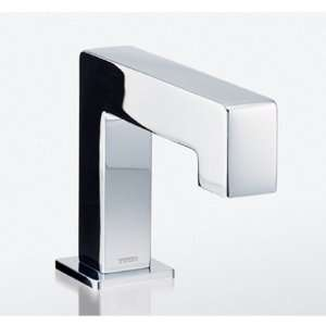 TOTO TEL5GKCN 60 Bathroom Sink Faucets   Electronic