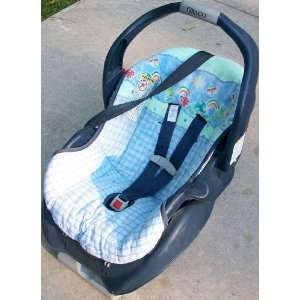 Graco, Gender Neutral, Baby Car Seat with Base, Cheap
