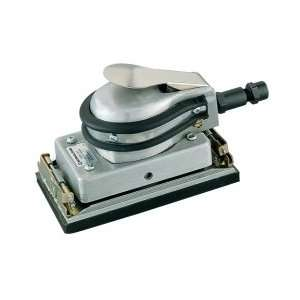 Ingersoll Rand Heavy Duty Air Orbital Sander   IRT312 Automotive